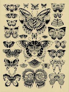 libra tattoo old school - Google zoeken