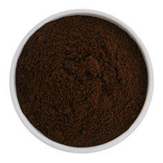L'Epicerie ::  Vanilla Powder - Bourbon
