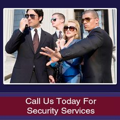 We give whole background checks, asset searches & skip tracing services countrywide. http://securitycompany12.blogspot.com/2015/02/how-to-find-most-appropriate-security.html
