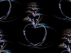 cameo fractal | Heartstrings+cast+wiki
