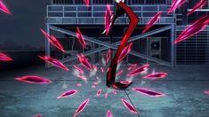 kaneki vs ayato Tokyo Ghoul