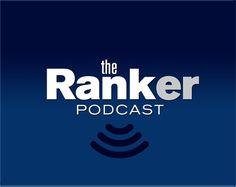 Ranker Podcast