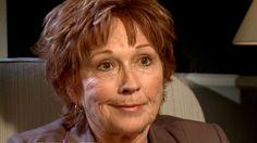 Scènes de ménage : Marion Game a quitté son compagnon