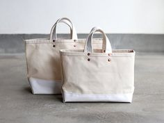 P.T WORKS & DESIGN│TOOLTOTE track canvas