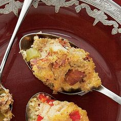 Cornbread Turkey Dressing Recipe