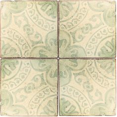 Gigi - Kitchen tiles - Shop - Wall & Floor Tiles | Fired Earth