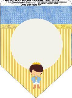 Bandeirinha-Varalzinho-Pr%C3%ADncipe-Moreno.jpg (1176×1600)