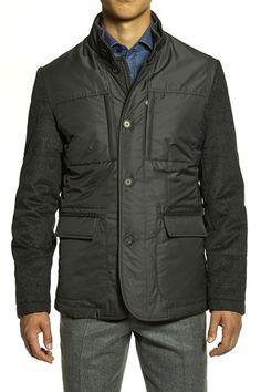 7 best Corneliani images on Pinterest   Blazer, Sports jacket and ... d1f05a05161f