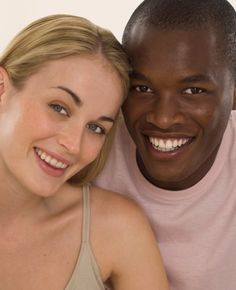 Why dating tall guys is better Christian dating and physical attraction