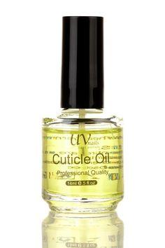 UV Nails on HauteLook