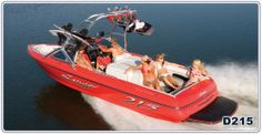 New 2012 - Sanger Boats - Sanger Boats, Wakeboard Boats, Wakeboarding, Skiing, Things To Sell, Products, Ski, Gadget