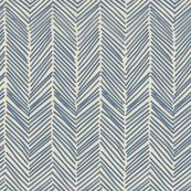 spoonflower quadrille look alike