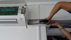 heating-repair-pasadena-ca 626-774-5600  www.athenaairconditioningpasadena.com