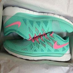 Nike Free Runs for Women newnike.ch.vc $65 love nike shoes,so cheap website to sale fashion nike shoes,