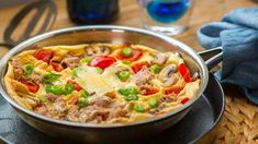 Looking for tasty food that will help you stay lean? This Skinny tuna capsicum mushroom soufflé omelette will do the trick. Packed with protein to keep you feeling full longer, perfect for breakfast lunch or dinner! Healthy Cholesterol Levels, Healthy Fats, Small Oven, Tasty, Yummy Food, Omelette, Frittata, Serving Plates, Cooking Time