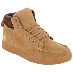424c8051123a69 IPATH Aboot - Men s - Skate - Shoes - Tan Gum
