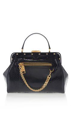 """d83b59a7eb222 568 anschauliche Bilder zu """"Bags ♥ Wallets ♥ Clutches ♥"""""""