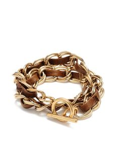 really really REALLY want this rebecca minkoff bracelet