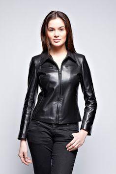 5af037120 10 Best Latest Jackets for Girls images