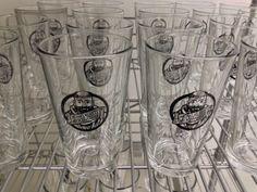 Pints that went to Sweden. #munklagretsmicrobrasserie Pints, Pint Glass, Sweden, Beer, Glasses, Tableware, Root Beer, Eyewear, Ale