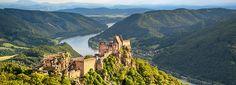 WYZA Travel -