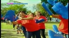 #Like February 11 2017 February 11, Pinoy, Tv Shows, Tv Series