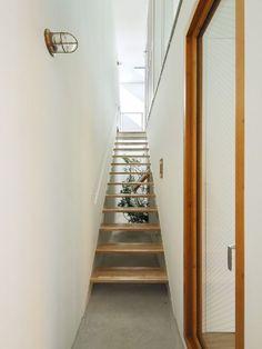 How To Lay Hardwood Floor With A Contrasting Border | Jobs In New House |  Pinterest | Innenarchitektur, Fußboden Und Erstaunlich