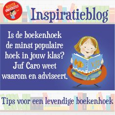 Close Reading, Teaching, Tips, Education, Onderwijs, Learning, Counseling, Tutorials