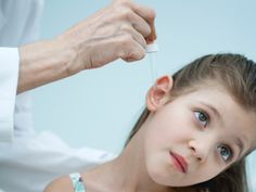 The Stir-Preventing Ear Infections in Kids: 8 Ways That Work ​