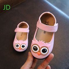 Hot Sale Girls Princess Shoes New Spring Children Shoes for Girls Kids Casual Sneakers Baby Toddler Shoes. Yesterday's price: US $19.50 (16.12 EUR). Today's price: US $11.31 (9.35 EUR). Discount: 42%.