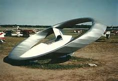 Canard Wing Experimental Aircraft - Bing Images