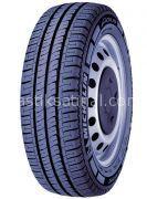 225/65R16C 112/110R Michelin Agilis+ GRNX Lastik, Etiket değerleri : Yakıt-C Islak Zemin Performans - B Ses Desibeli : 70dB