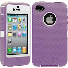 cute and small otterbox case like this item, come to visit here, you will find it with best low price