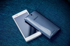 Oppo has launched its latest mid-ranged smartphone Oppo Mirror 3 in India priced at Rs. Read on to find more information on specs & features. 3 Phones, New Mobile Phones, Buy Mobile, Oppo Mobile, Types Of Sound, System Restore, Android Technology, Mirror 3, Mobile Gadgets