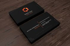 Minimal Business Card 02 Templates Minimal business card for personal using.**Details:**- Fully layer PSD file- Completely editable by aykutfiliz Business Brochure, Business Card Logo, Business Card Design, Creative Business, Business Illustration, Pencil Illustration, Minimalist Business Cards, Logo Templates, Design Templates
