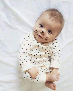 #Baby #cute #Love