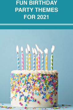 Whether your kiddo requests an epic outdoor bash or a chill night with the family, these creative ideas will help make it a milestone to remember. Birthday Fun, Birthday Party Themes, Kids Party Themes, Fun Activities, Creative Ideas, Chill, Night, Outdoor, Diy Creative Ideas