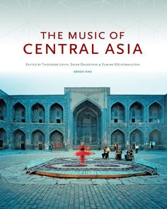 263 best biblioteca dsia central central asia library images on this beautiful and informative enhanced ebookso comprehensive it had to be split into two fandeluxe Image collections