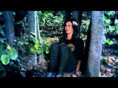 Alina Eremia - Russian Roulette (cover) in Pariu cu viata Russian Roulette, Band, Film, Cover, Youtube, Movie, Sash, Film Stock, Cinema