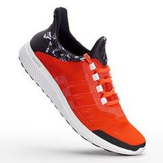 brand new d8766 dc0fe adidas Climacool Sonic Men s Running Shoes Running Shoes For Men, Adidas Men,  Kohls,