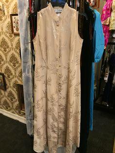 Tunic Tops, Colour, Blouse, Women, Fashion, Color, Moda, Fashion Styles, Blouses