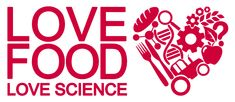 What is Love Food Love Science? Tech Websites, Food Technology, Never Stop Learning, Food Science, Biochemistry, Secondary School, School Teacher, What Is Love, Love Food