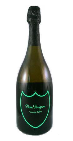 Dom Perignon vintage 2004 Luminous | Exclusive Drinks    #domperignon #luminous #vintage #luxury #champagne #exclusivedrinks