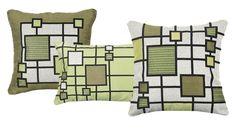 almofadas-design-decoracao
