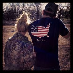 we need to make these shirts for fourth of july Amanda Snelson Lee Stephanie Close Schaefer Holly Elkins Johnson - Today Pin Cute Country Couples, Cute N Country, Cute Couples Goals, Country Girls, Country Life, Country Dates, Little Country Boys, Country Prom, Country Outfits