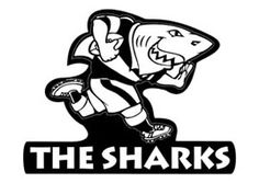 Promotional Clothing, Branding Services, Corporate Gifts, Sharks, Rugby, Magnets, African, Sport, Amp