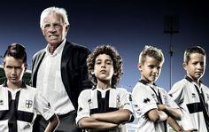 Parte da qui il cammino per la stagione 2015/2016 del Parma Calcio 1913, con una campagna abbonamenti unica nel suo genere, che intende coinvolgere fin da subito i propri tifosi, che hanno condiviso insieme alla squadra sia grandi successi che un doloroso epilogo.