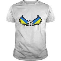 Soccer Ukraine
