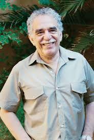 Literatura, periodismo y política, según García Márquez | Diario El Día