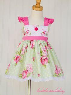 b32771d24608 74 Best Children Clothes images